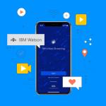 IBM Video call