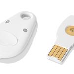 USB-C Titan