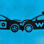 Uber and Waymo