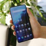 Galaxy Note 10 Lite vs OnePlus 7T