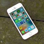 iPhone SE 2 Price