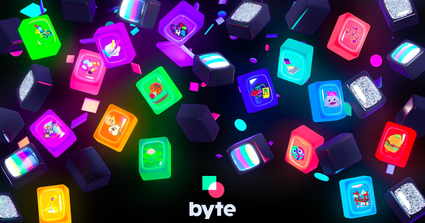 New App Byte is Being Dubbed 'Vine 2.0′ - Find Out More!