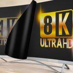 Ultra HD
