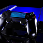 Game PS5