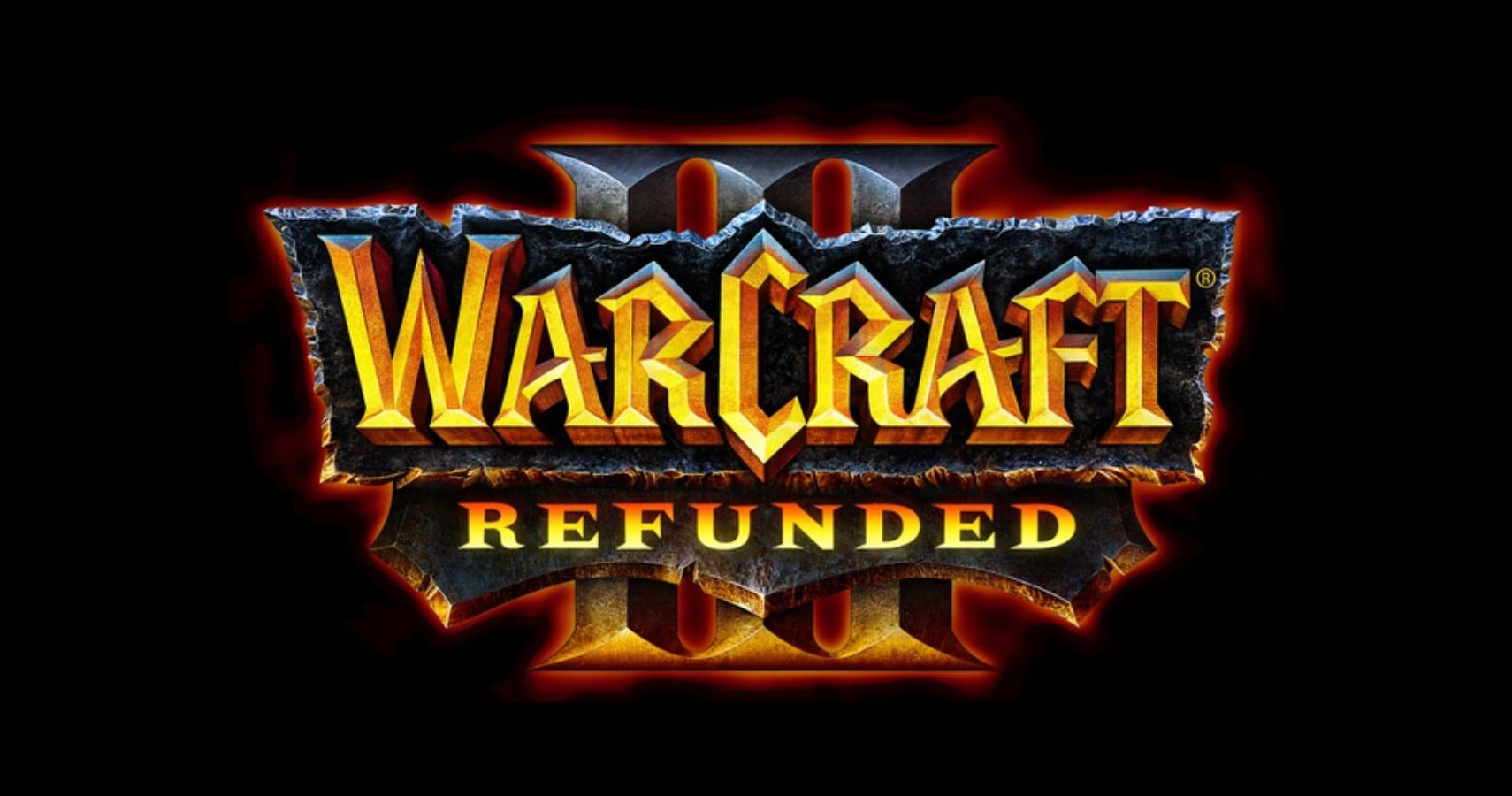 blizzard Warcraft refunded