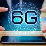 6G is better than 5g