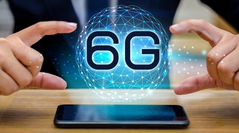 6G is better than 5g
