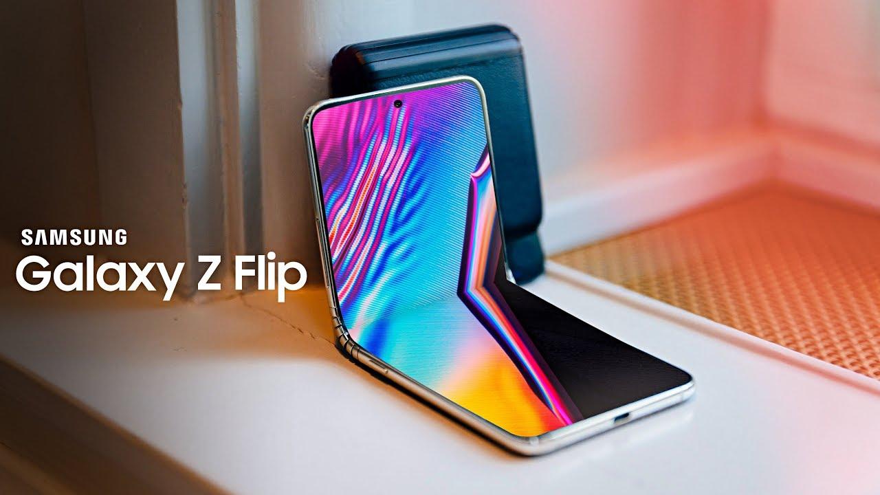 new phone Samsung