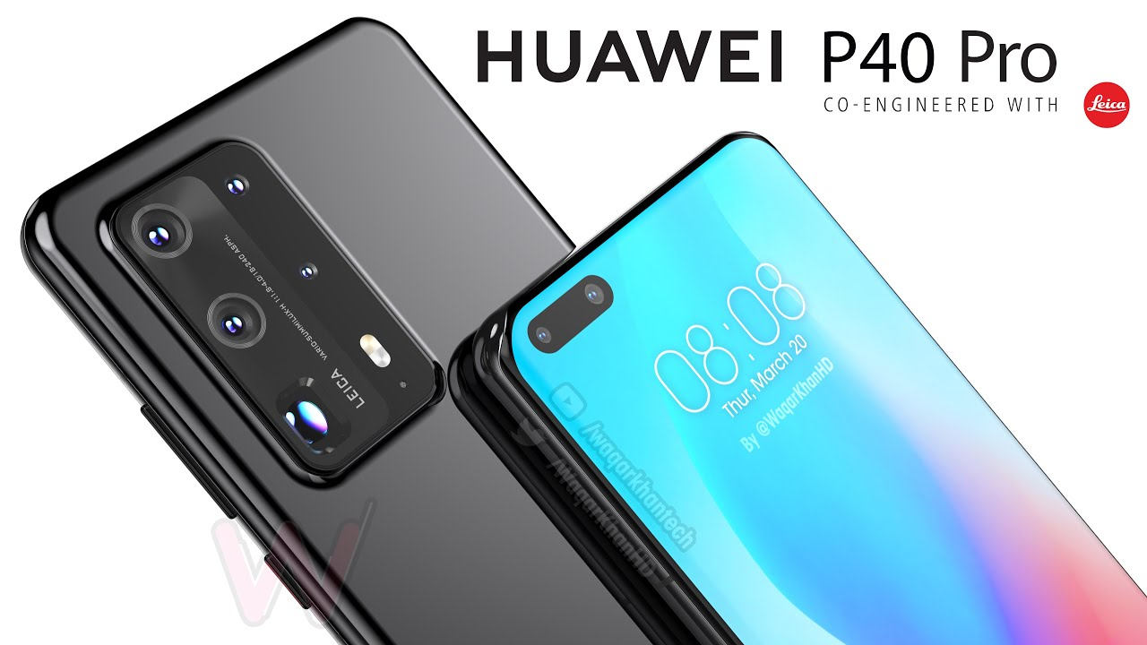 Google Reportedly Seeks to Restore Android on Huawei Devices, Like Microsoft