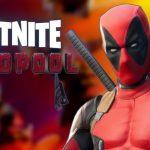 Fortnite-Deadpool