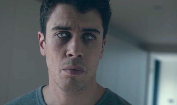 Black Mirror Season 6 Put On Hold, Creator Reveals Details