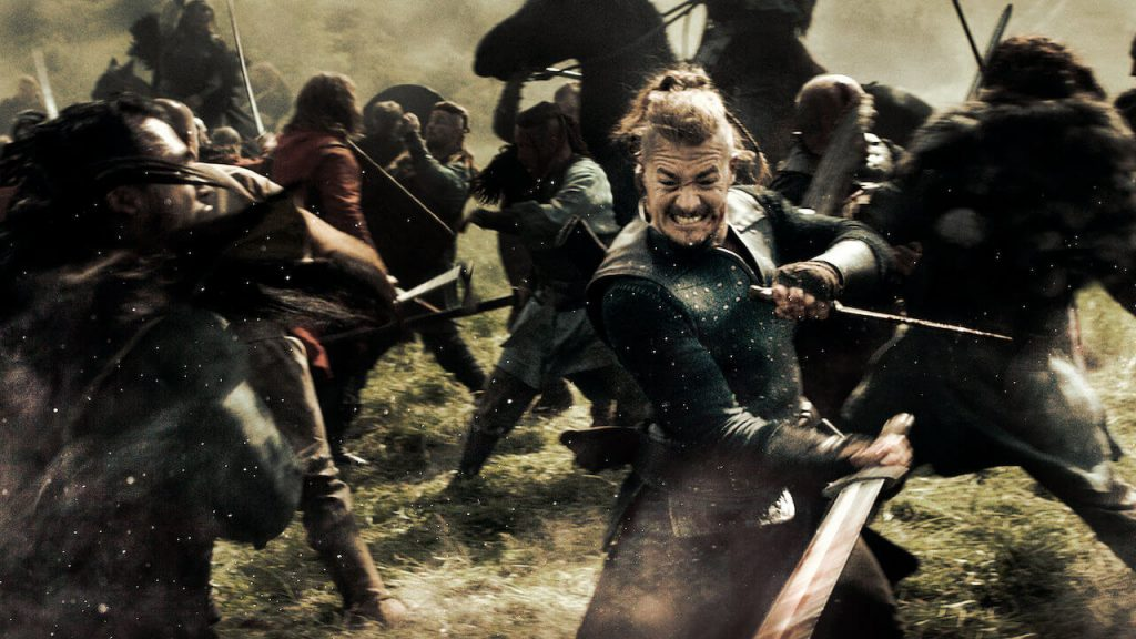 The Last Kingdom Season 4 released on Netflix in April 2020. The fans are eagerly waiting for the upcoming The Last Kingdom Season 5.