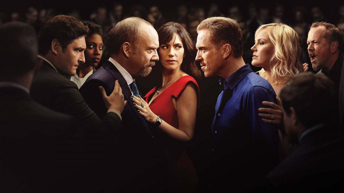 Billions Season 5 Episode 6