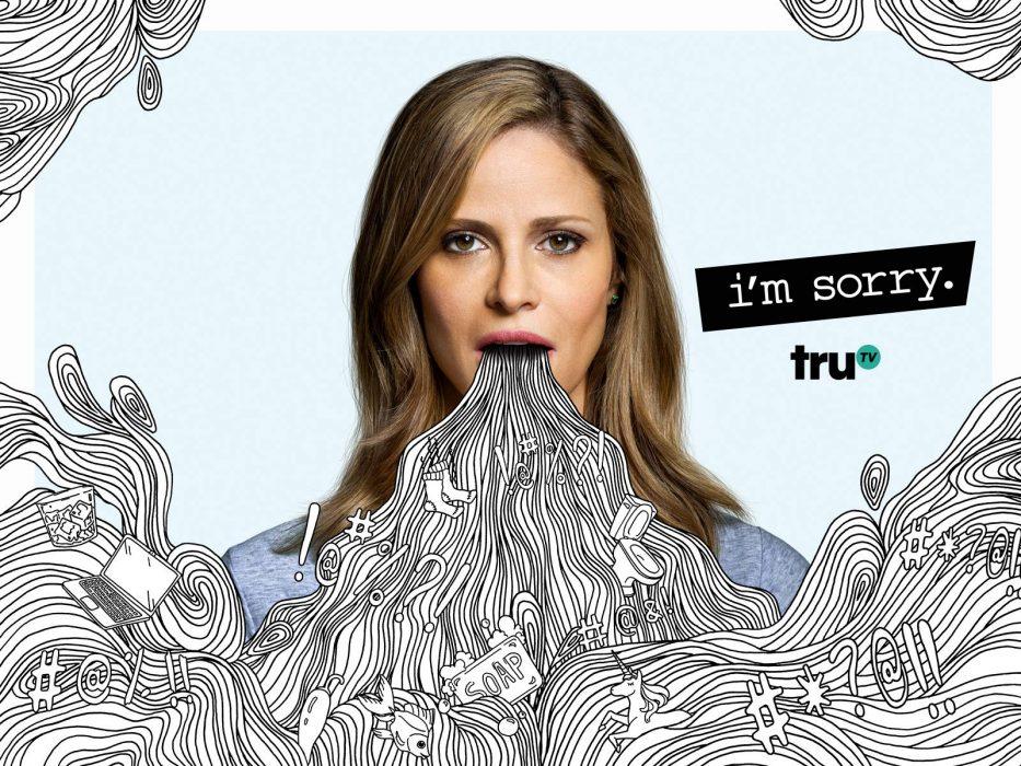 I'm Sorry Season 3