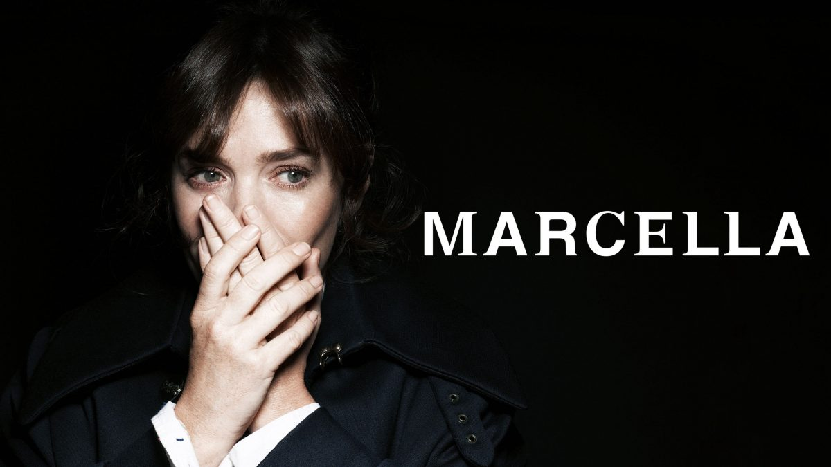 Marcella Season 4: Will Netflix Renew The Show? Everything To Know