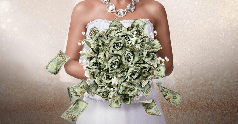 Marrying Millions Season 2