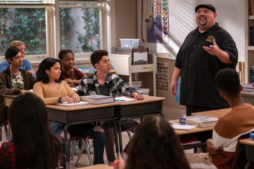 Mr. Iglesias Season 3 Plot