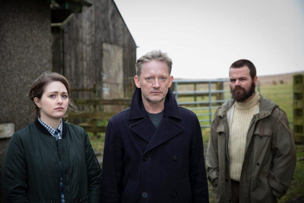 Shetland Season 6 renewal