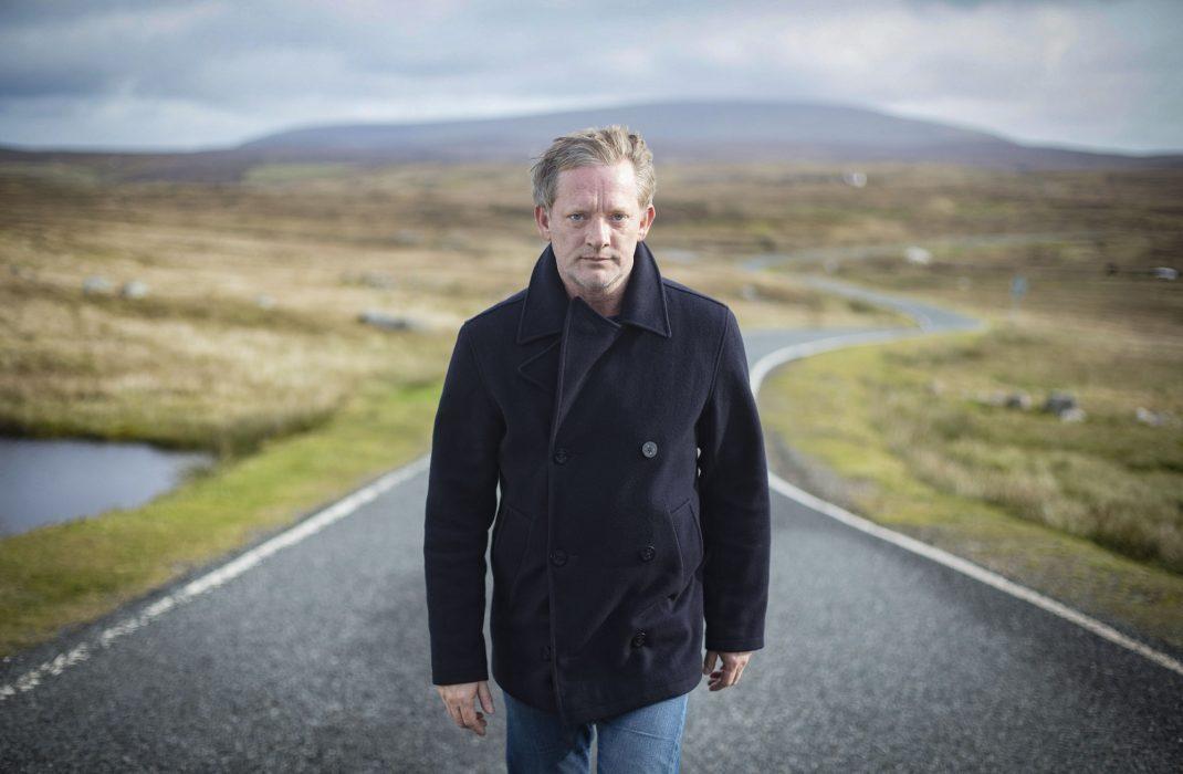 Shetland Season 6