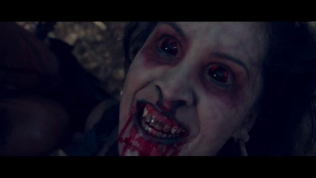 The Dead Lands Season 2 Plot