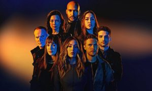 Agents Of S.H.I.E.L.D Season 7 Episode 6
