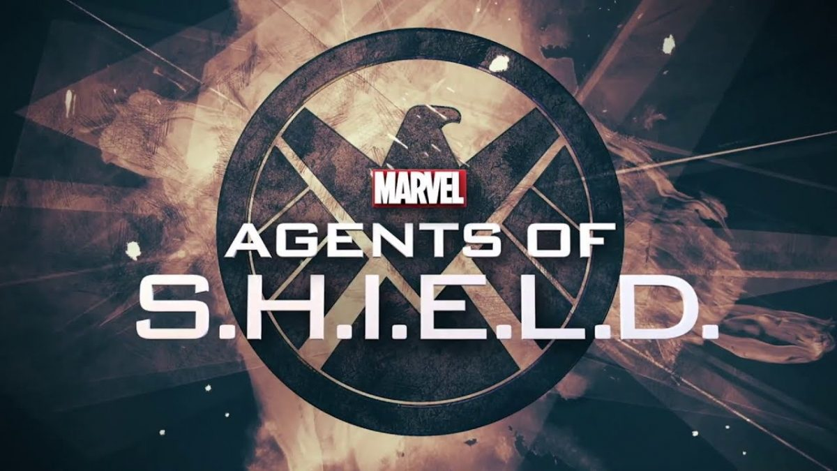 Agents Of SHIELD Season 7 Episode 10