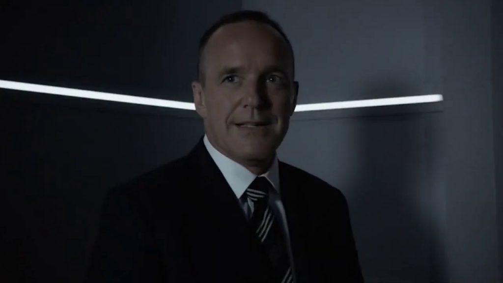 Agents Of SHIELD Season 7 Episode 9 Plot