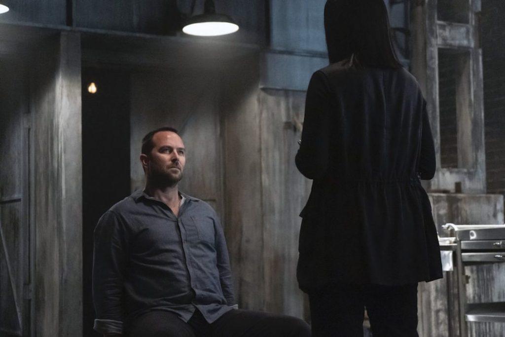 Blindspot Season 5 Episode 11 Spoilers