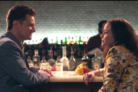 Dating Around Season 3