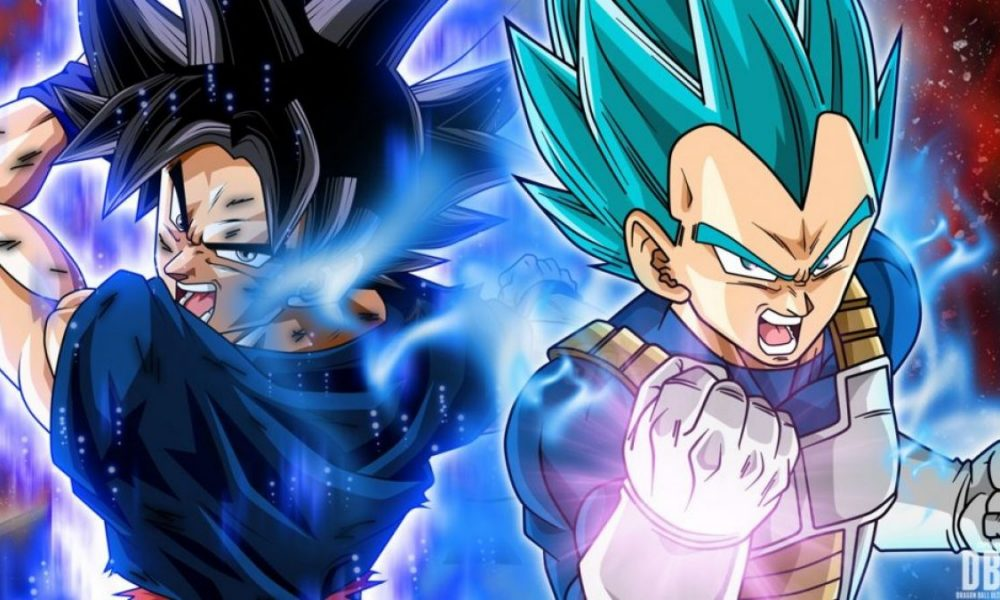 Dragon Ball Super Season 2: Reason Behind Its Delay, What's In Plate For The Fans & More To Know