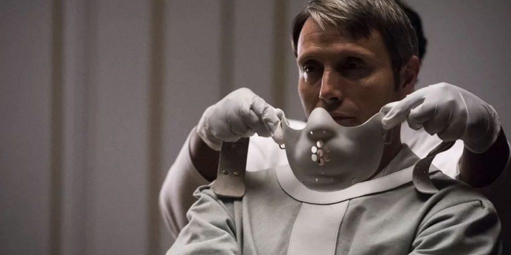 Hannibal Season 4