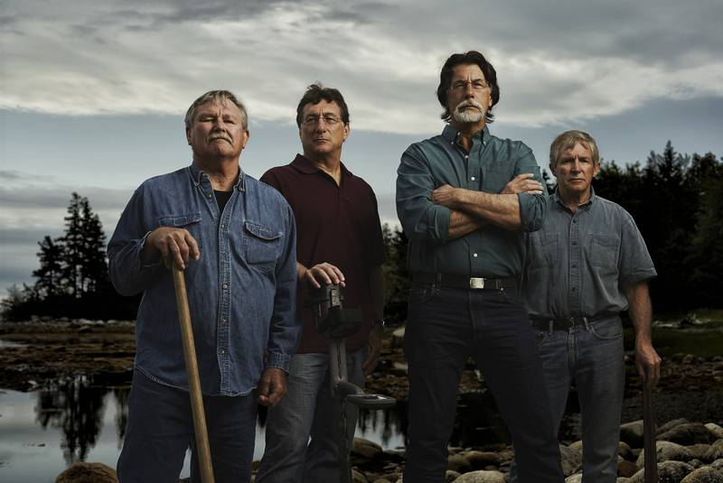 The Curse Of Oak Island Season 8: Delayed Or Renewed? Know Every Detail