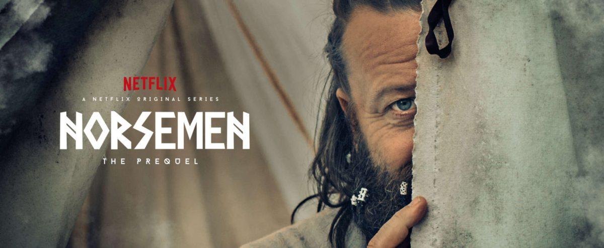 Norseman Season 3