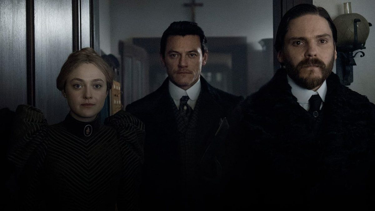 The Alienist Season 2 Episode 3 & Episode 4