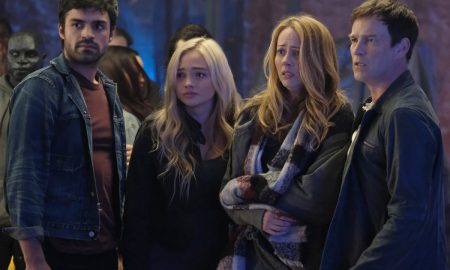 The Gifted Season 3 Renewal