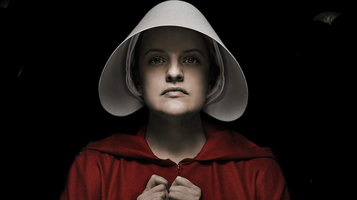 The Handmaids Tale Season 4