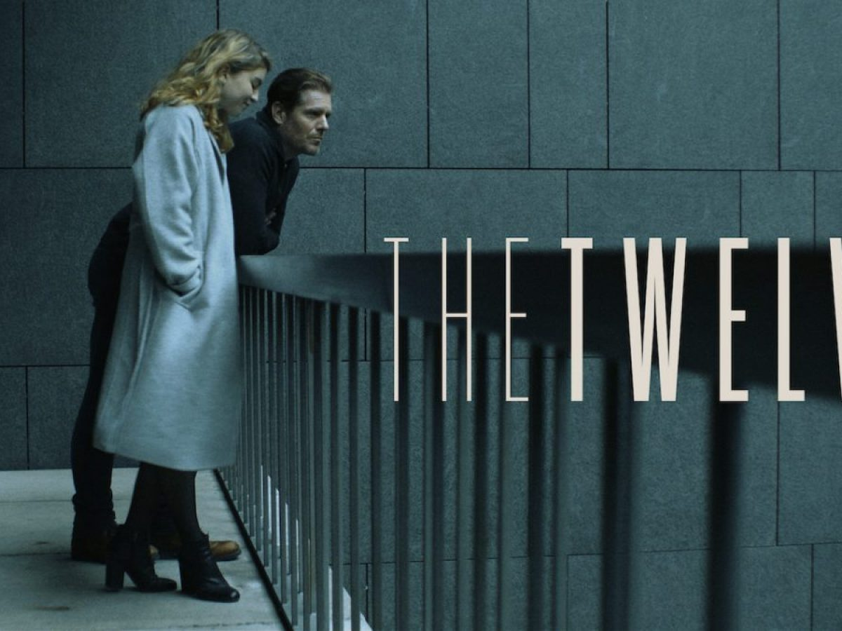 The Twelve Season 2: Will Netflix Renew The Show? Everything The ...