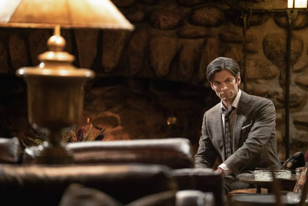 Yellowstone Season 3 Episode 7 Plot