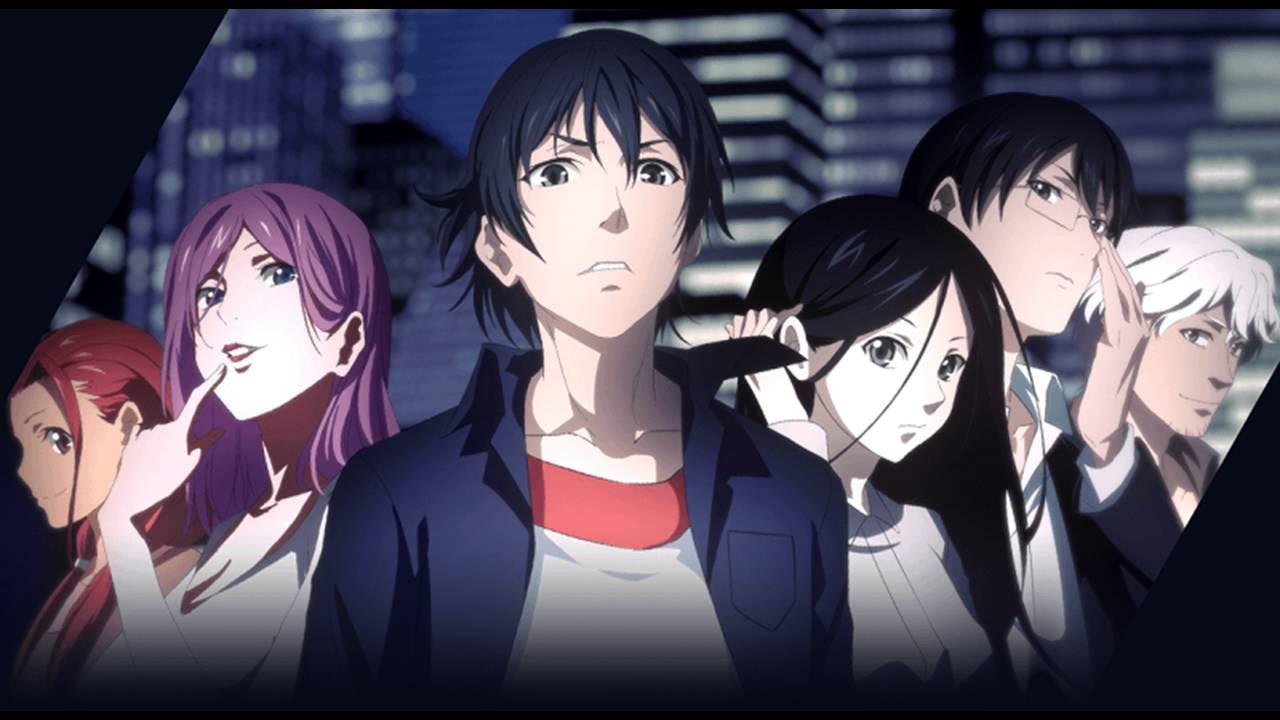 Hitori No Shita The Outcast Season 3: English Sub Release Date & Season 4  Details