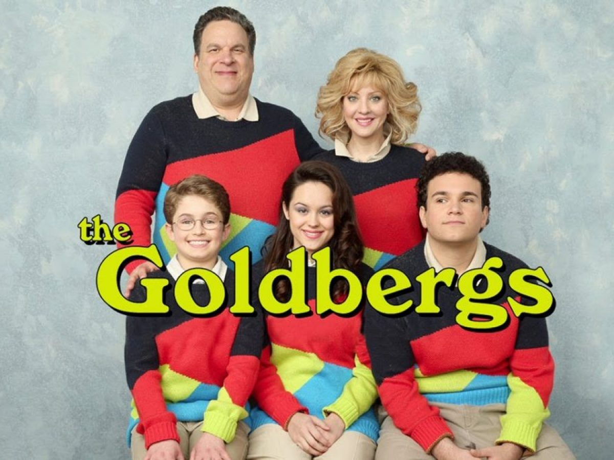 The Goldbergs Season 8: Cast Teased Possible Storyline And Season ...