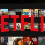 Top 10 TV Series Canceled By Netflix In 2020 So Far!!