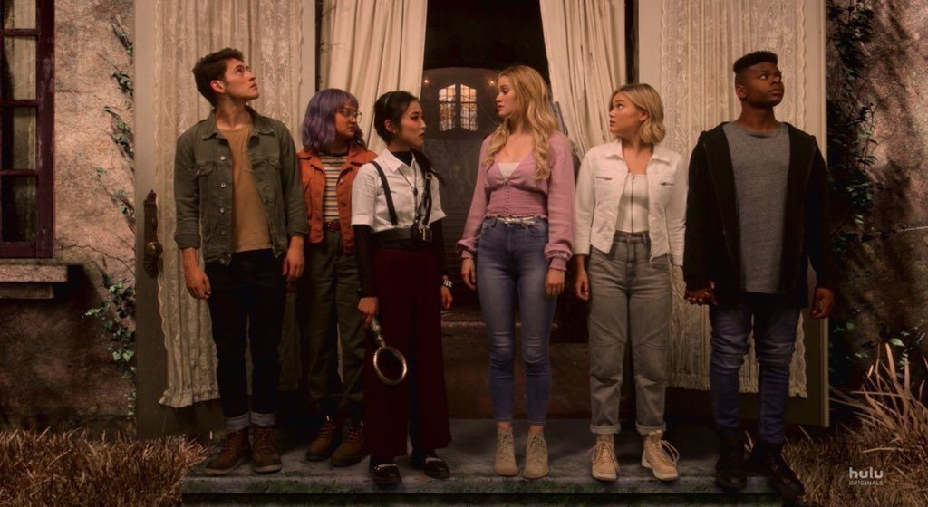 Runaways Season 4 Plot