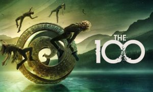 The 100 Season 7 Episode 13
