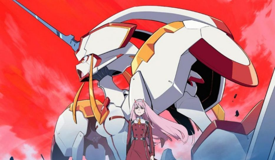Darling In The FranXX Season 2: Renewed Or Canceled ...