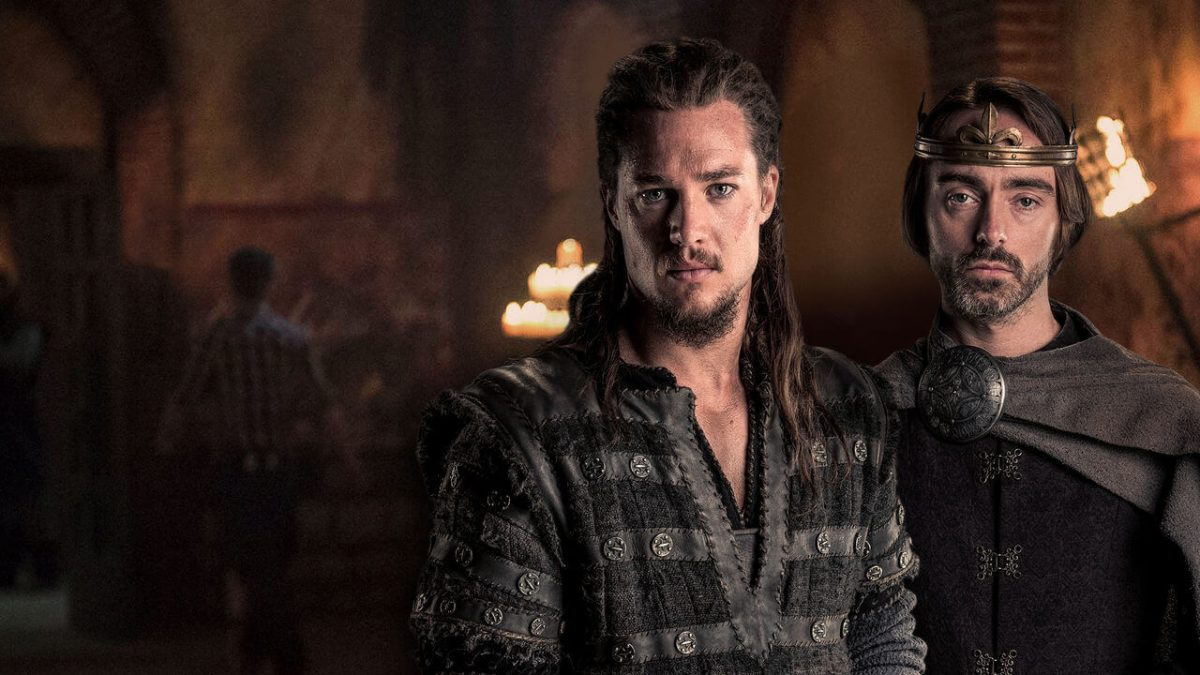 The Last Kingdom Season 5 will soon start its production work and be back with some new and creative content. Moreover, we will thoroughly be updating you