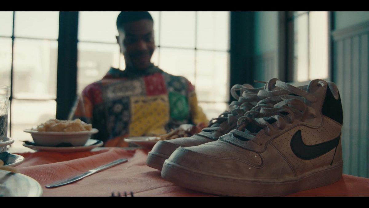 Sneakerheads Season 2: Renewed? What Is