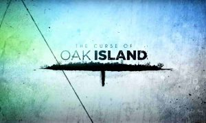The Curse Of Oak Island Season 8
