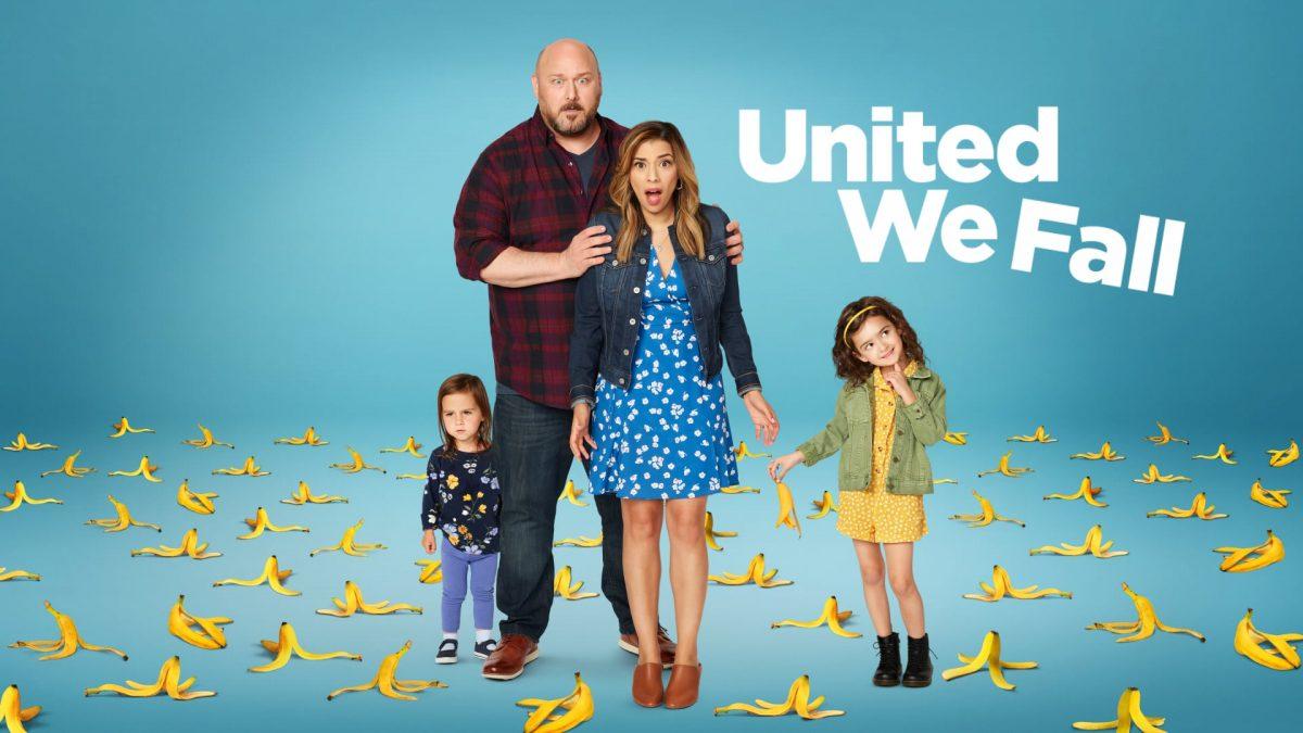 United We Fall Season 2
