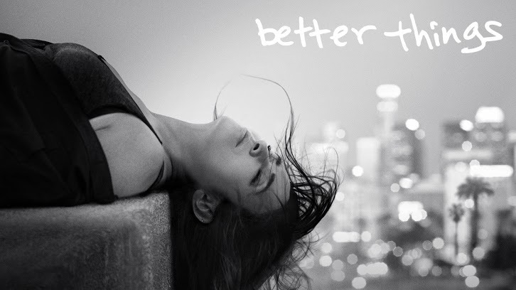 Better Things Season 5