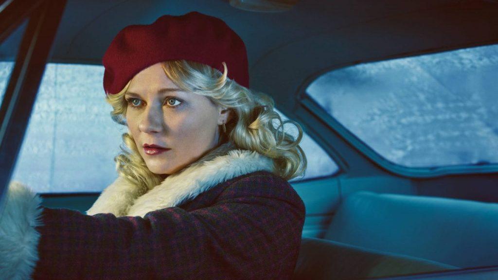 Fargo Season 4 Episode 7